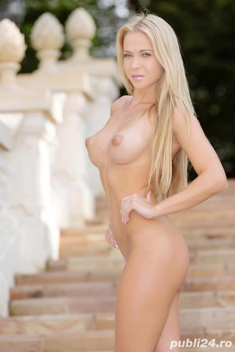 blonda-de-sex-4