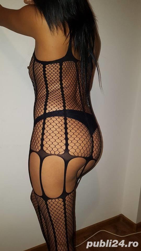 dama-de-companie-sexy-carla-3