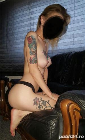 gratis sex film Thai massage søborg