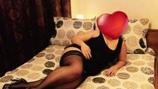 Doamna matura, educata, manierata, pasionala, ofer masaj,