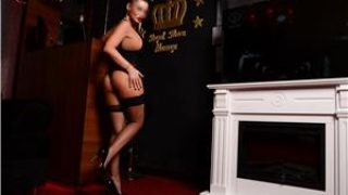 ******* NICE MIRIAM , REAL PICTURES 100 % , AVAILABLE HOTEL *******