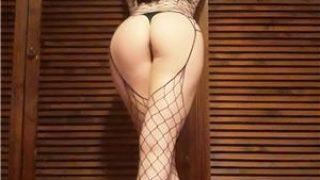 Femei Bucuresti: La mine sau la hotel sexoasa…si dulce…i speak english..