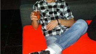 Femei Bucuresti: Mariano ESCORT versatil 29 ani