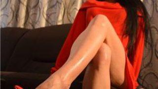 Femei Bucuresti: Miruna 26 ani -zona Brancoveanu
