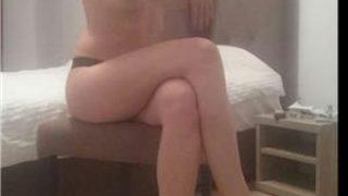 Femei Bucuresti: Monica noua in zona obor colentina doamna ghica 80fin 150h