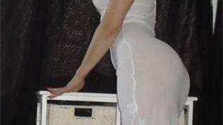 Femei Bucuresti: Andreea 32 de ani – 162cm 55kg
