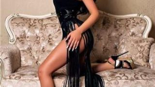 Femei Bucuresti: La tine sau la hotel poze 100 reale servicii totale