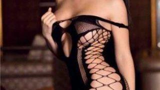Femei Bucuresti: Sunt bonusul barbatilor dornici