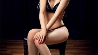 Femei Bucuresti: Apartment or hotel outcall