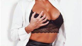 Femei Bucuresti: Blonda sexy si bronzata. .. – foto reale . – alba iulia