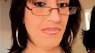 Femei Bucuresti: Citeva zile transsexuala matura 100 reala sini nr 3,5 ti-am trezit interesul nu ezita tentatiei