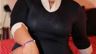 Femei Bucuresti: CurvyAlina matura,Noua in Unirii, ofer masaj de relaxare
