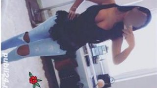Femei Bucuresti: Evelina o bruneta de 25 ani nou in orasi locatie discretie