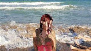 Femei Bucuresti: Tineretului,de la mare am venit la tine in oras