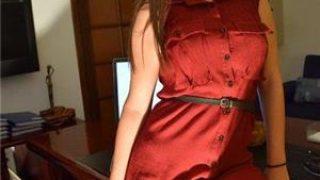Femei Bucuresti: Alesia 21 de ani