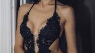 Femei Bucuresti: la tine sau la hotel evelin